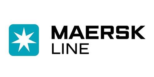 maersk-line