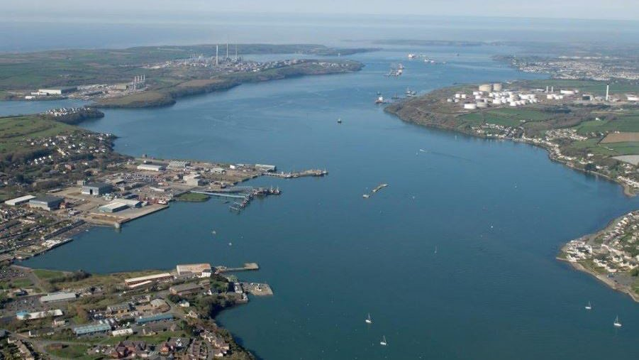 milford-haven